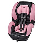 Evenflo® SureRide™ 65 DLX Convertible Car Seat in Nicole