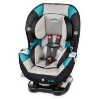 Evenflo® Triumph® LX Convertible Car Seat in Everett