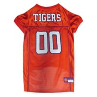 Clemson University Extra-Large Pet Jersey
