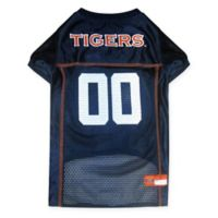 Auburn University Extra-Large Pet Jersey