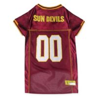Arizona State University Extra-Large Pet Jersey