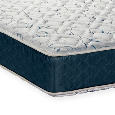 Buy Full Queen Size from Bed Bath & Beyond