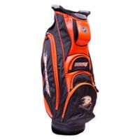 NHL Anaheim Ducks Victory Golf Cart Bag