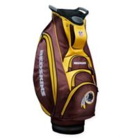 NFL Washington Redskins Victory Golf Cart Bag