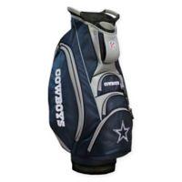 NFL Dallas Cowboys Victory Golf Cart Bag