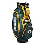 NFL Green Bay Packers Victory Golf Cart Bag