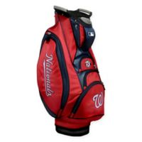 MLB® Washington Nationals Victory Golf Cart Bag