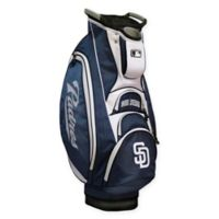 MLB® San Diego Padres Victory Golf Cart Bag