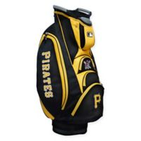 MLB® Pittsburgh Pirates Victory Golf Cart Bag