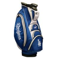 MLB® Los Angeles Dodgers Victory Golf Cart Bag