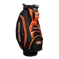 NCAA Oregon State Victory Golf Cart Bag