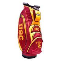 NCAA South Carolina Victory Golf Cart Bag