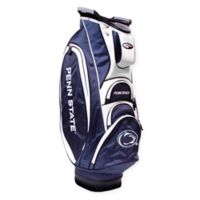 NCAA Penn State Victory Golf Cart Bag