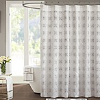 JLA Coty 72-Inch x 72-Inch Shower Curtain