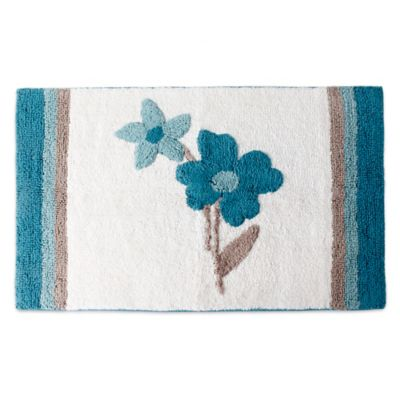 Excellent Teal Bath Rugs  Curtain  Curtain Image Gallery VADNBWYDOp