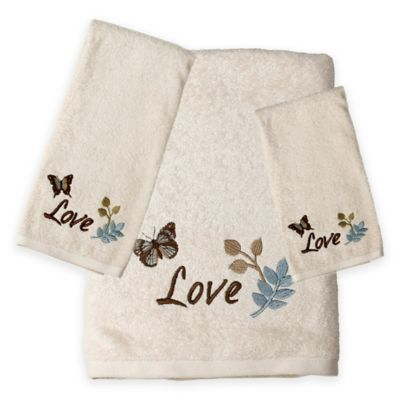 Creative  Bath Rug  Home  Bed Amp Bath  Bath  Bath Towels Amp Rugs  Bath Rugs
