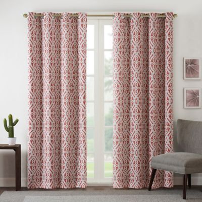 Buy Sound Asleep Blackout Window Curtain Liner From Bed Bath Beyond