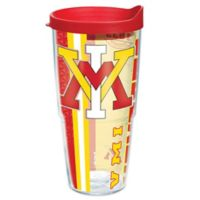Tervis® Virginia Military Institute Keydets 24 oz. Pride Wrap with Lid