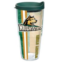 Tervis® Wright State University Raiders 24 oz. Pride Wrap with Lid