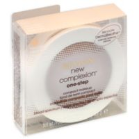 Revlon® New Complexion™ One-Step Compact Makeup in Ivory Beige