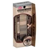Physician's Formula Shimmer Strips Custom Eye Enhancing Shadow and Liner in Nude