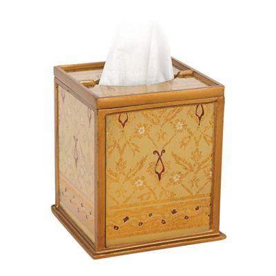 buy bath tissue holder from bed bath & beyond