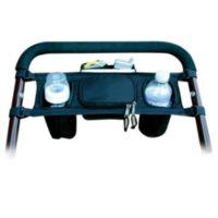 Jolly Jumper® Stroller Kaddy
