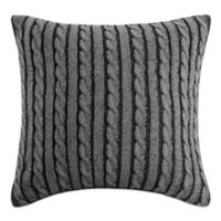 Woolrich® Williamsport Plaid 18-Inch Square Throw Pillow