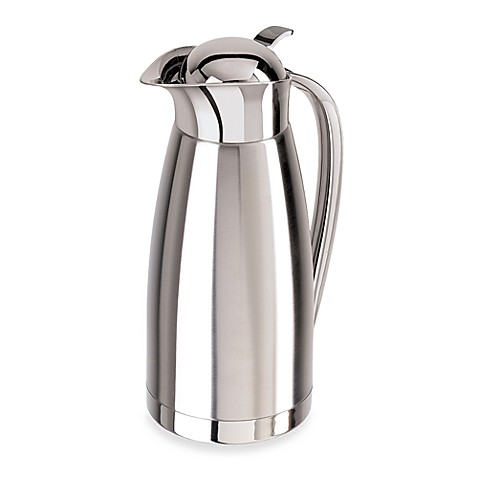 Thermal Carafe Bed Bath And Beyond