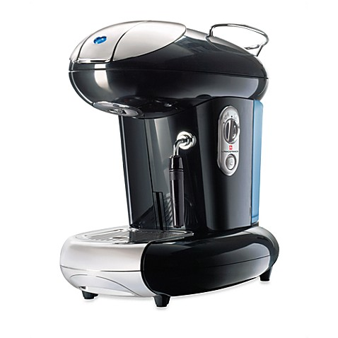 illy® Francis Francis! X8 iperEspresso Machine - Bed Bath & Beyond