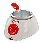 Good Cooking Electric Chocolate Melting Pot