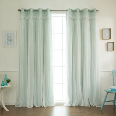 mint green kitchen curtains mint green sheer curtain panels home the honoroak 7525