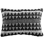 KAS ROOM Arlo Roan Oblong Throw Pillow