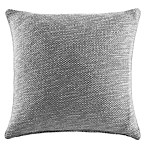 KAS ROOM Arlo Orson 16-Inch Square Throw Pillow