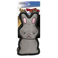 Grriggles MegaRuffs® Chasers® Rabbit Dog Toy
