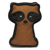 Grriggles MegaRuffs® Chasers® Raccoon Dog Toy