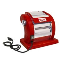 Buy Electric Pasta Makers From Bed Bath Amp Beyond
