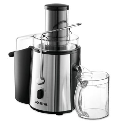 Buy Juice Extractor from Bed Bath & Beyond