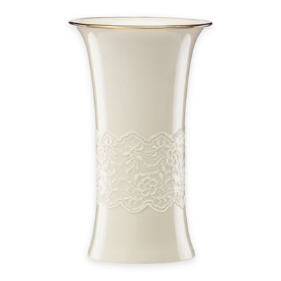 Buy Lenox Vases from Bed Bath & Beyond