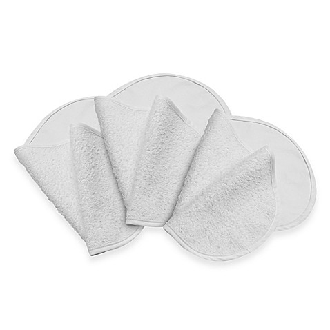 Boppy 174 3 Pack Waterproof Changing Pad Liners Buybuy Baby