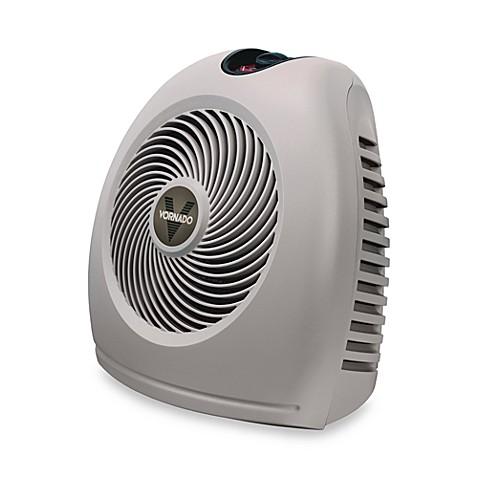 vornado® whole room vortex heater - bed bath & beyond