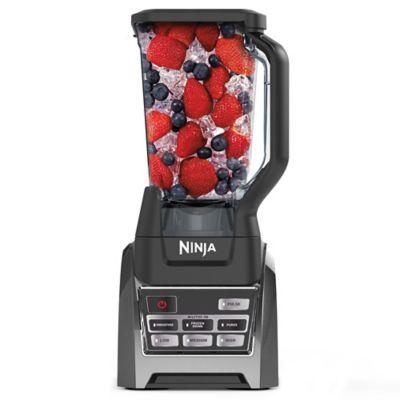 buy ninja blenders from bed bath & beyond