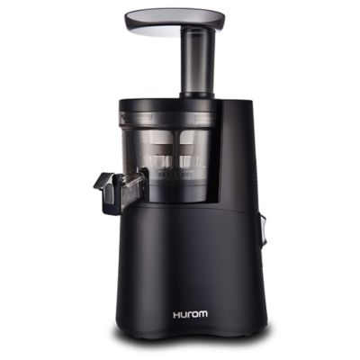 Hurom Hz Slow Juicer Reviews : Buy Breville the Clean & Green 30-Count Juicer Bags from Bed Bath & Beyond