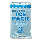 J.L. Childress Reusable Ice Pack
