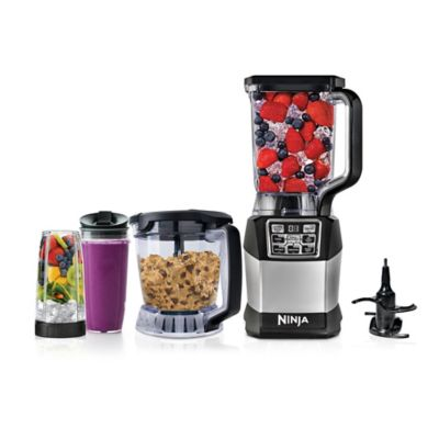 buy ninja kitchen system from bed bath & beyond