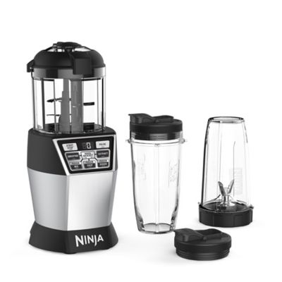 buy ninja blenders from bed bath & beyond