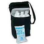 J.L. Childress 6-Bottle Cooler
