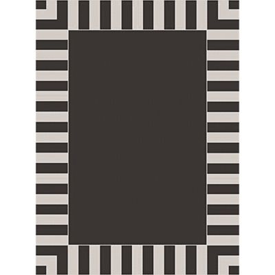 Black Area Rugs buy black area rugs from bed bath & beyond
