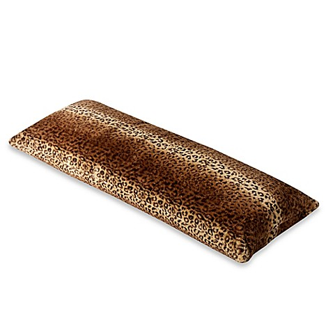 Ear Pillow Bed Bath And Beyond