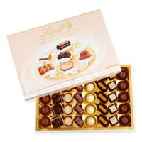 Lindt Creation Gift Box